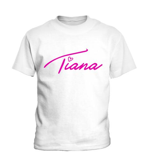 T Shirt Roblox Pink Shirt