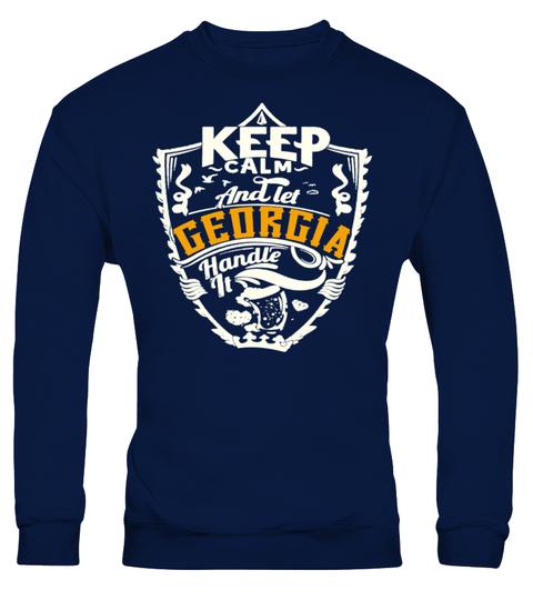 High school t shirt design ideas georgia high school class t shirt designs