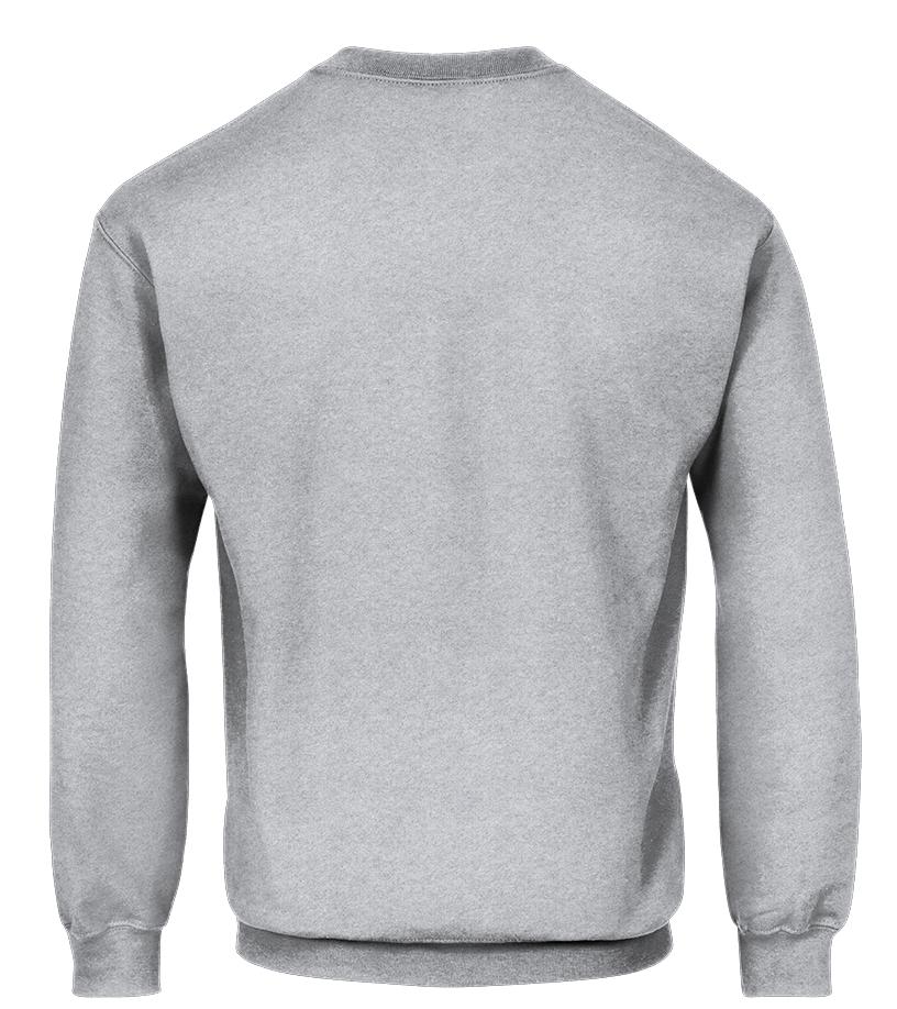 Temps Sweater Pas Le NiaiserJ'ai De HockeyTeezily QrtChdxs