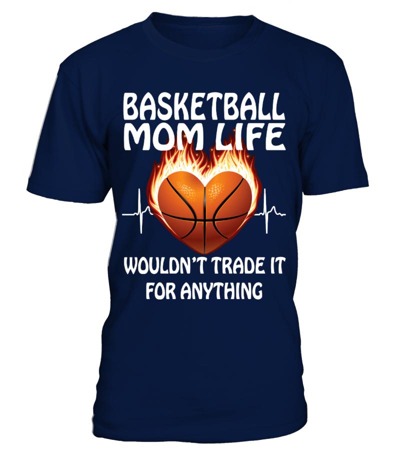 BASKETBALL MOM LIFE ( 1 DAY LEFT !)
