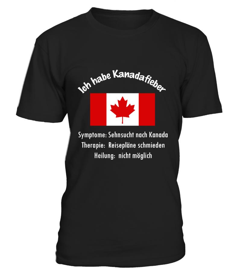 Ich habe Kanadafieber! - Kanada - Abenteuer