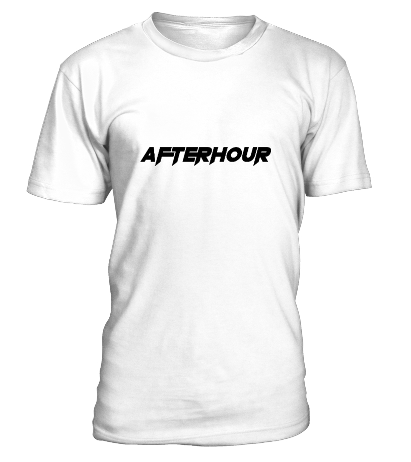 LIMITIERTE EDITION - AFTERHOUR