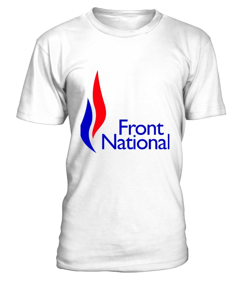 Front National  2017
