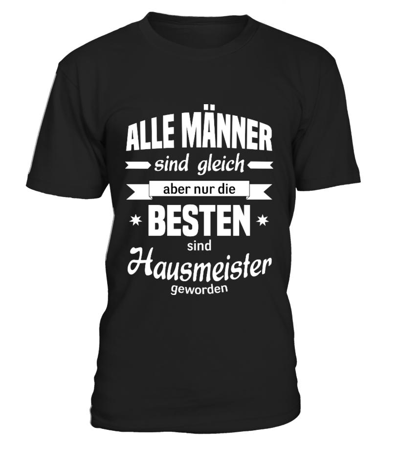 Hausmeister - Gleich