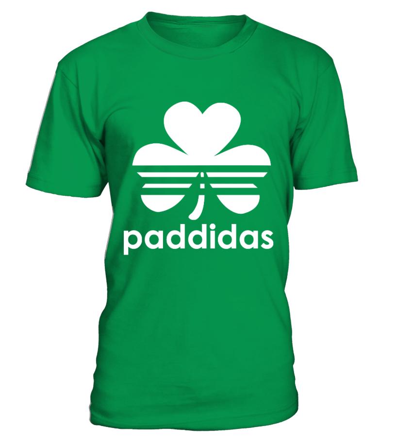 Paddidas