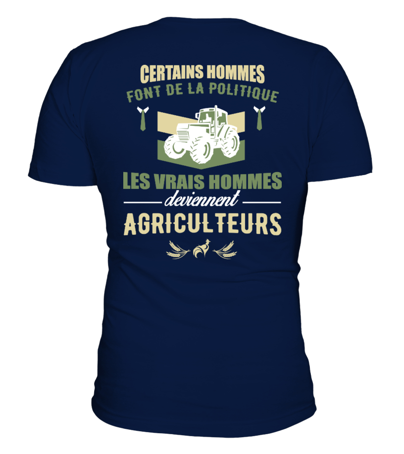 EDITION  LIMITEE  AGRICULTEURS