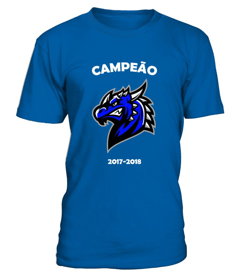 Porto Campeão 2017-2018