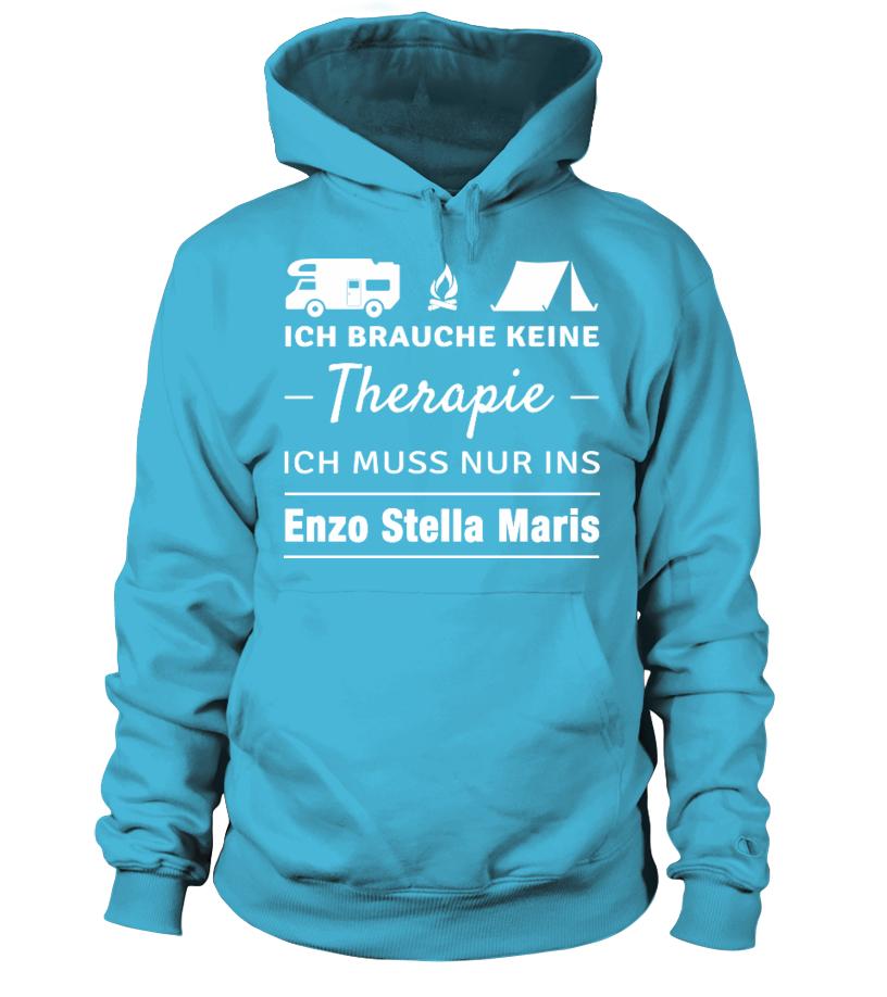 ENZO STELLA MARIS - EXKLUSIV!++