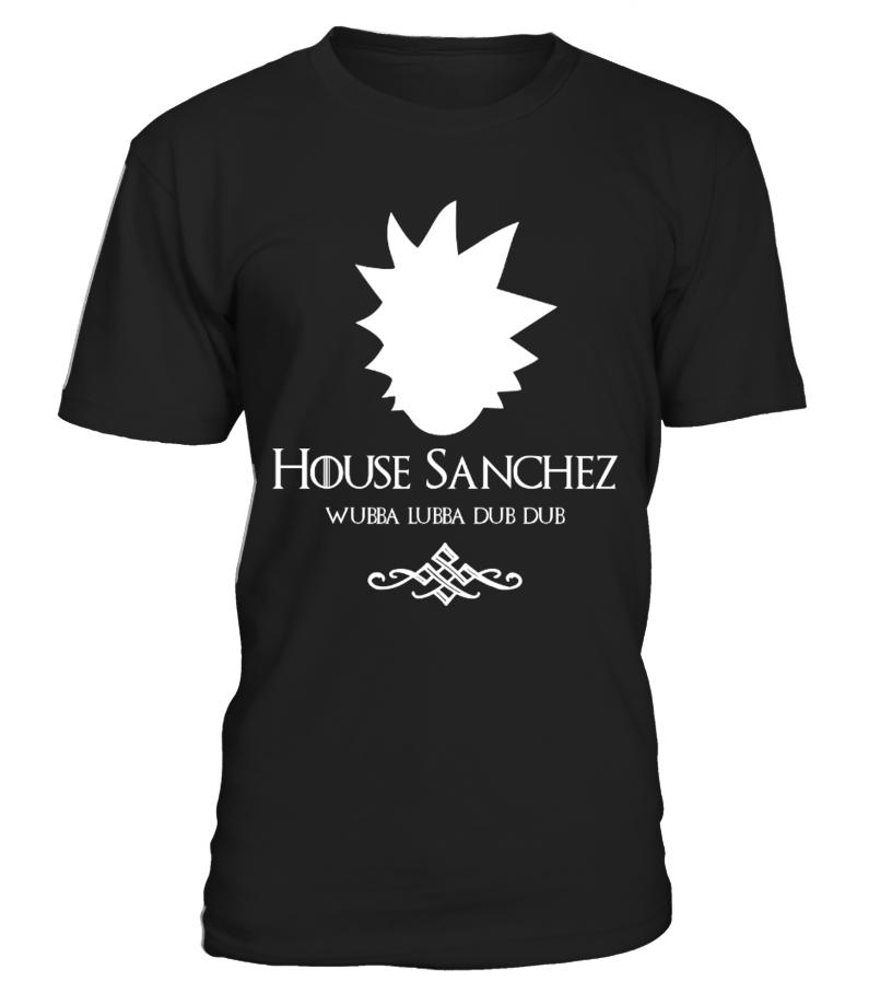 House Sanchez - Fans Exclusive!