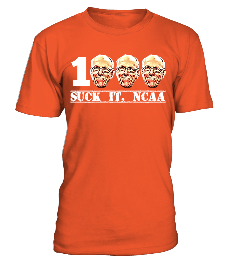 Jim Boeheim 1000 wins t-shirt