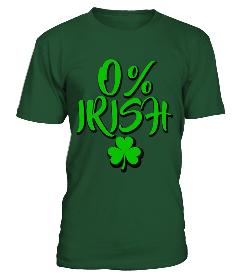 Easter T Shirt Baby Boy St Patricks Day T Shirt With 0 Irish