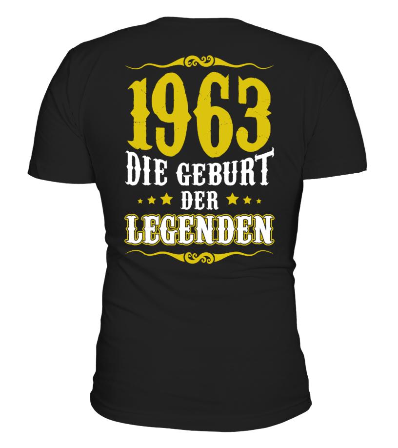 1963 Geburtsjahr Legenden Deutsche Deutschland