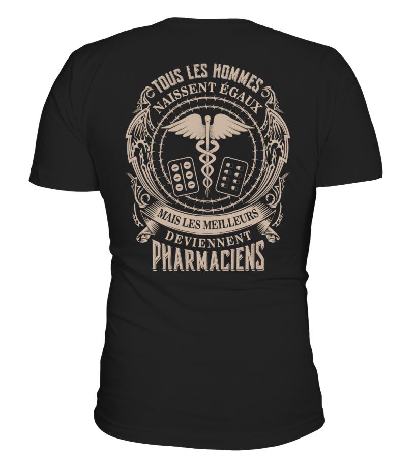 FR-010-Pharmaciens