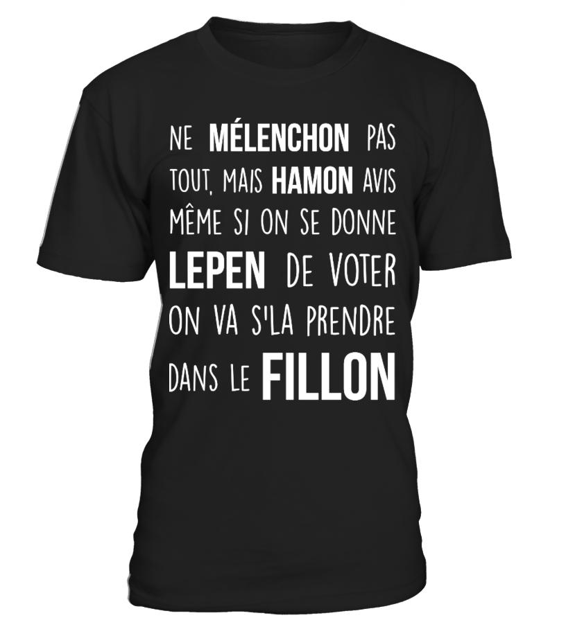 NE MELENCHON PAS TOUT