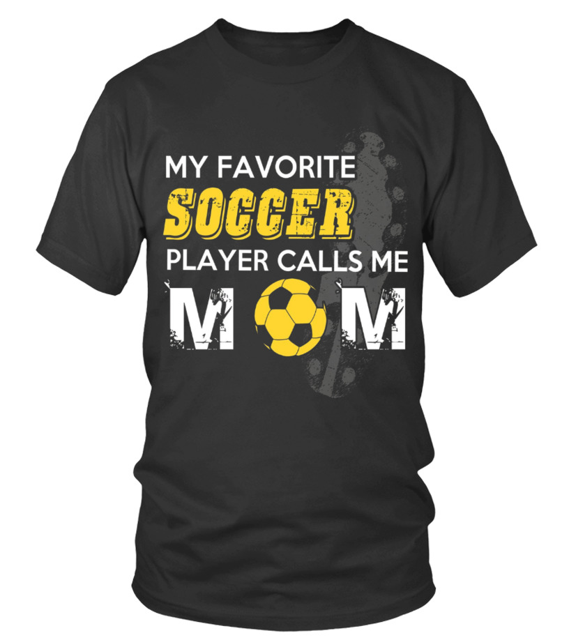 2d1009ad4ce Funny Football Tshirts For You - Soccer Mom Shirts Soccer Mom Gifts Mom  Shirt Round neck