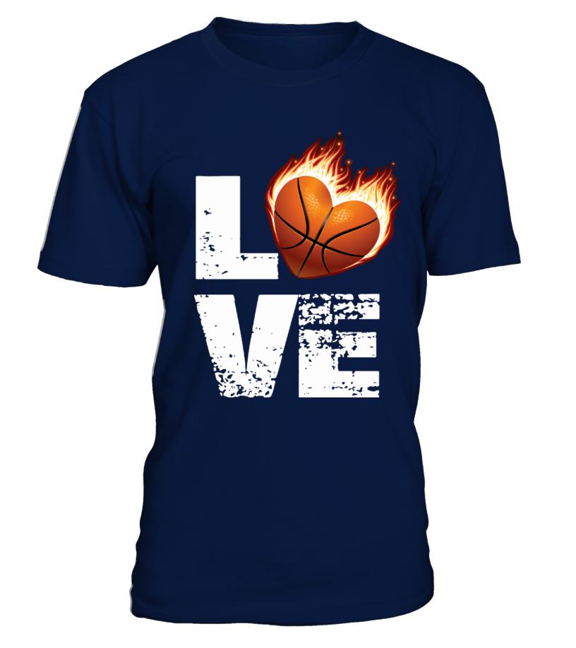 LOVE BASKETBALL ( 1 DAY LEFT !)
