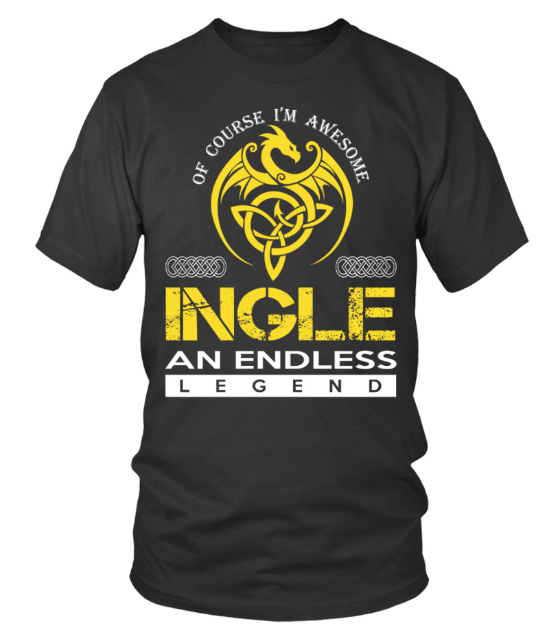 INGLE - Endless Legend