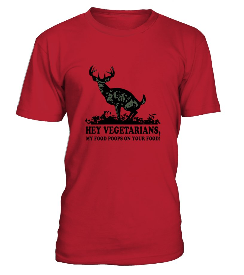 c8f396e9f9 Funny deer bow hunting shirts Women s Vintage Sport T Shirt Spreadshirt  Source · Excellent Buck Wear Food Poops Funny Hunting T Shirt Tshirt Hoodie