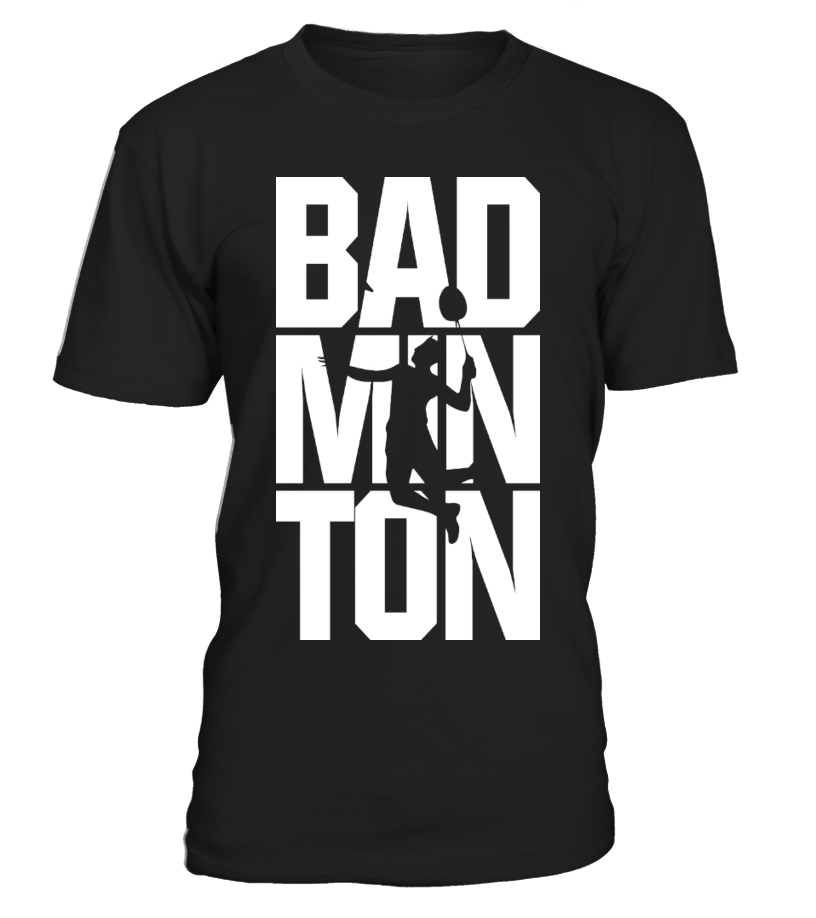 T Shirt Design For Badminton Badminton Tees Team Gb Badminton T Shirt
