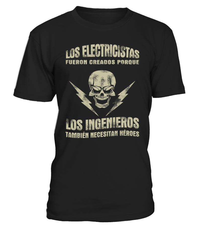 """* LOS ELECTRICISTAS - EDICIÃ""""N LIMITADA *"""