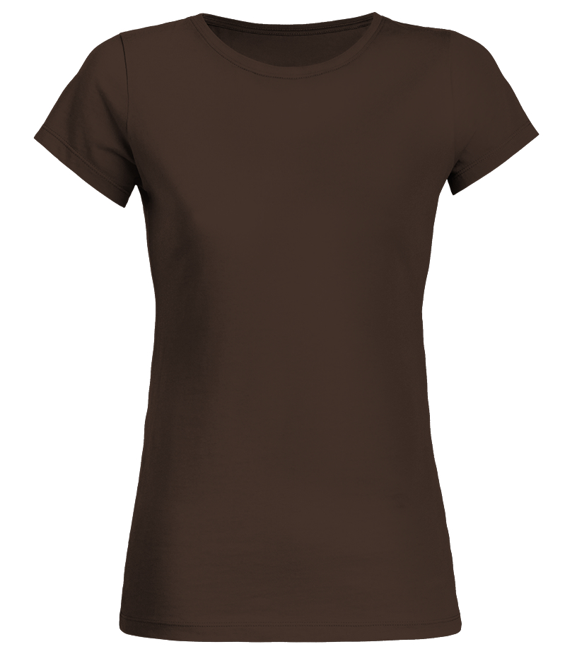 Autism Mom , Autism Awareness T-Shirt