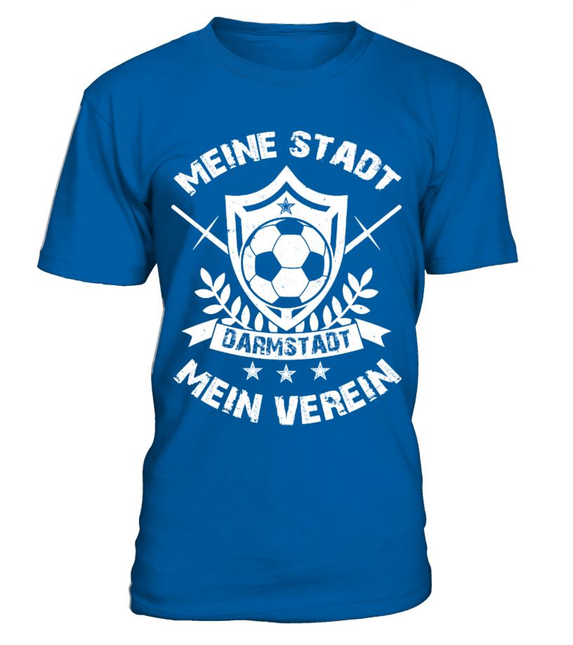 T Shirt Ideas For Football Girlfriends Limitierte Meine Stadt