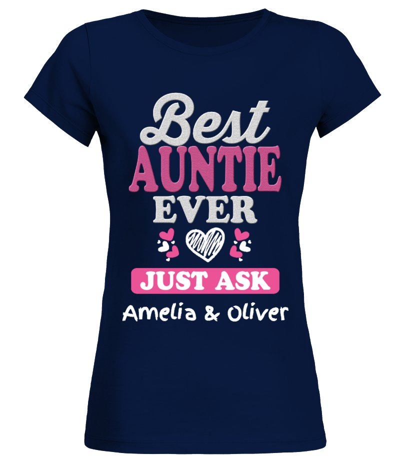 9fc7fed09adb6 Children's t shirt sizes guide best auntie custom names the mountain  protect my home kids t-shirt