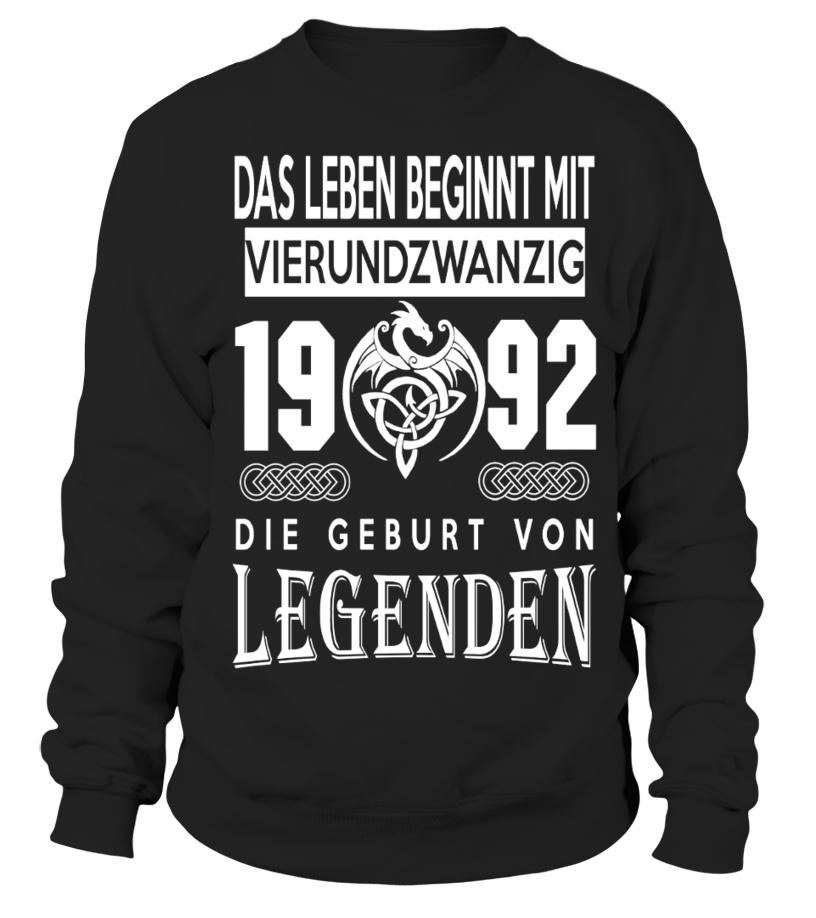 1992-LEGENDENS