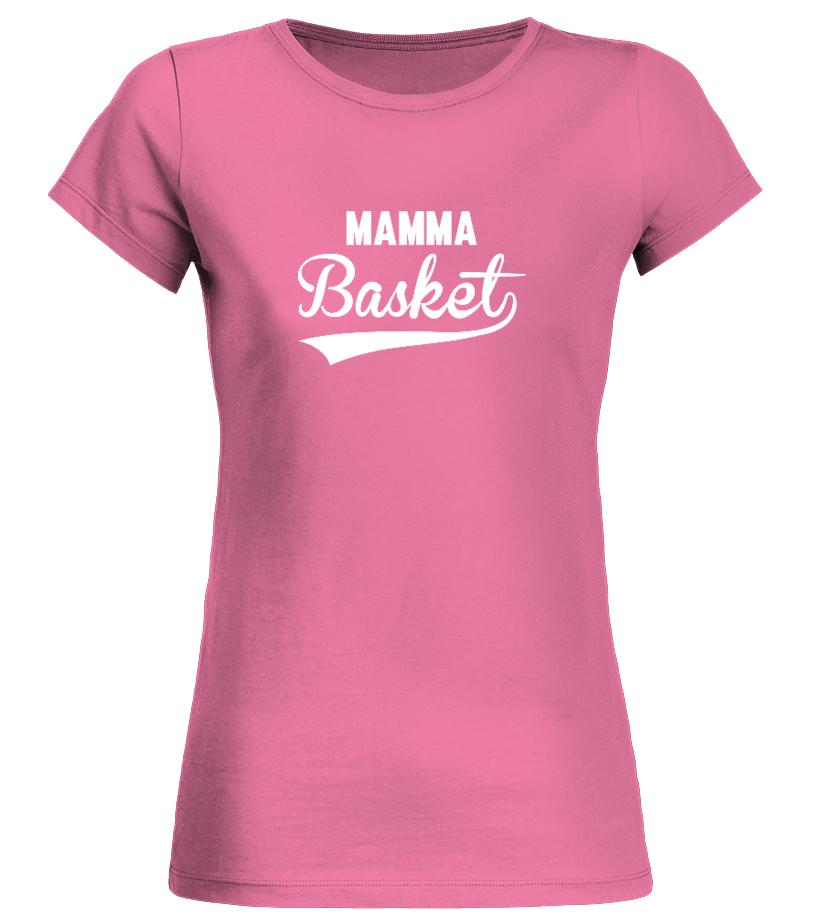 Mamma Basket