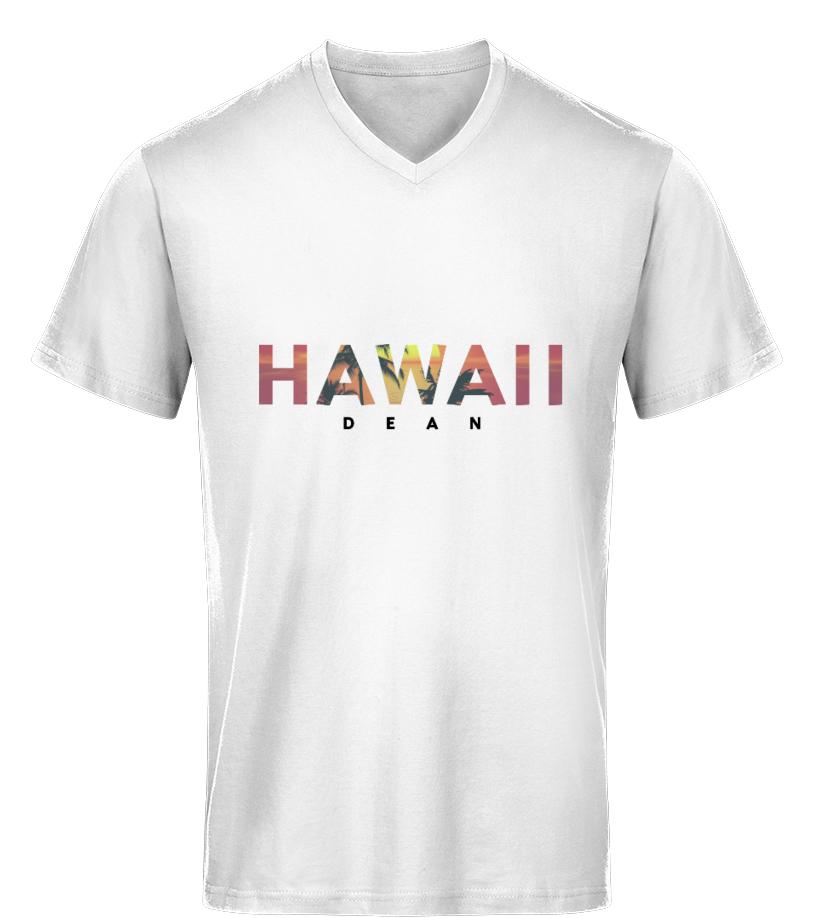 DEAN-Hawaii