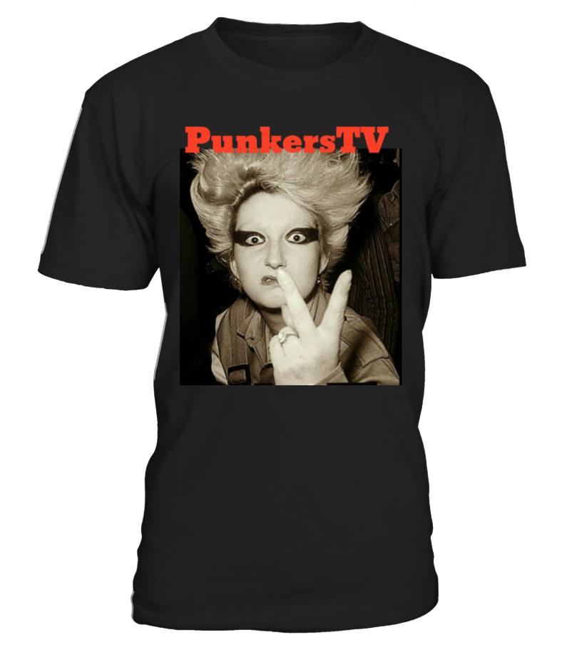 PunkersTV