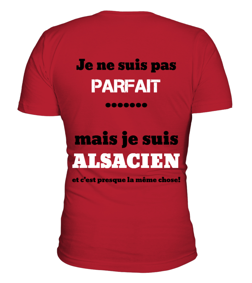 Alsace alsacien