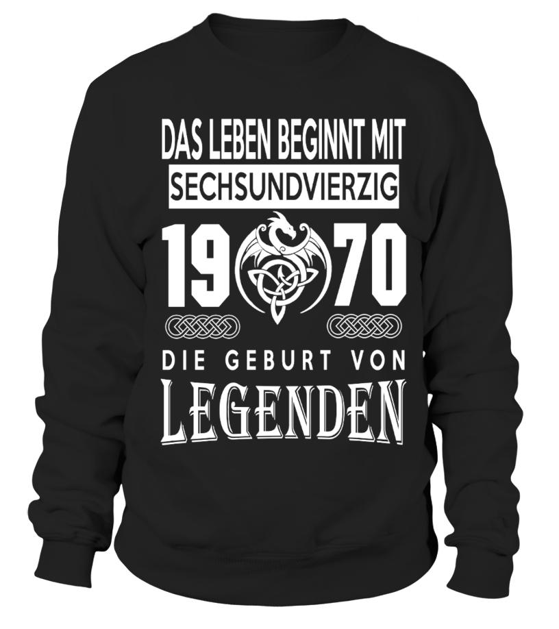 1970-LEGENDEN