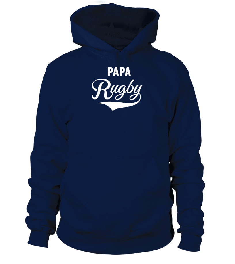PAPA RUGBY