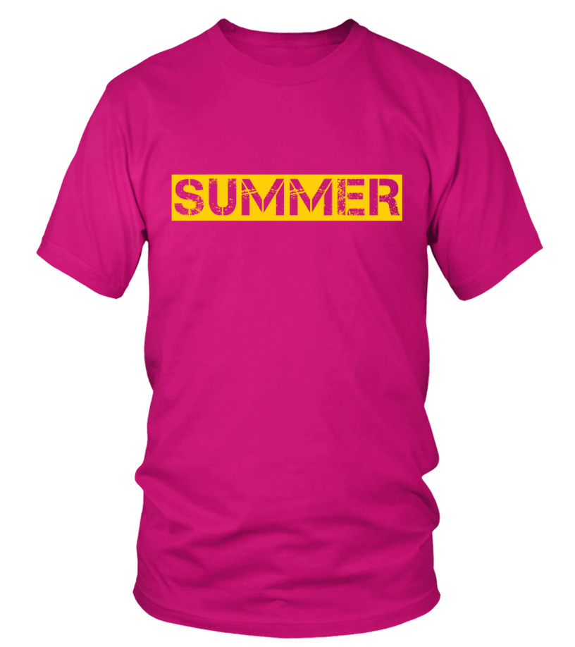 Summer 2017 Limited Edition
