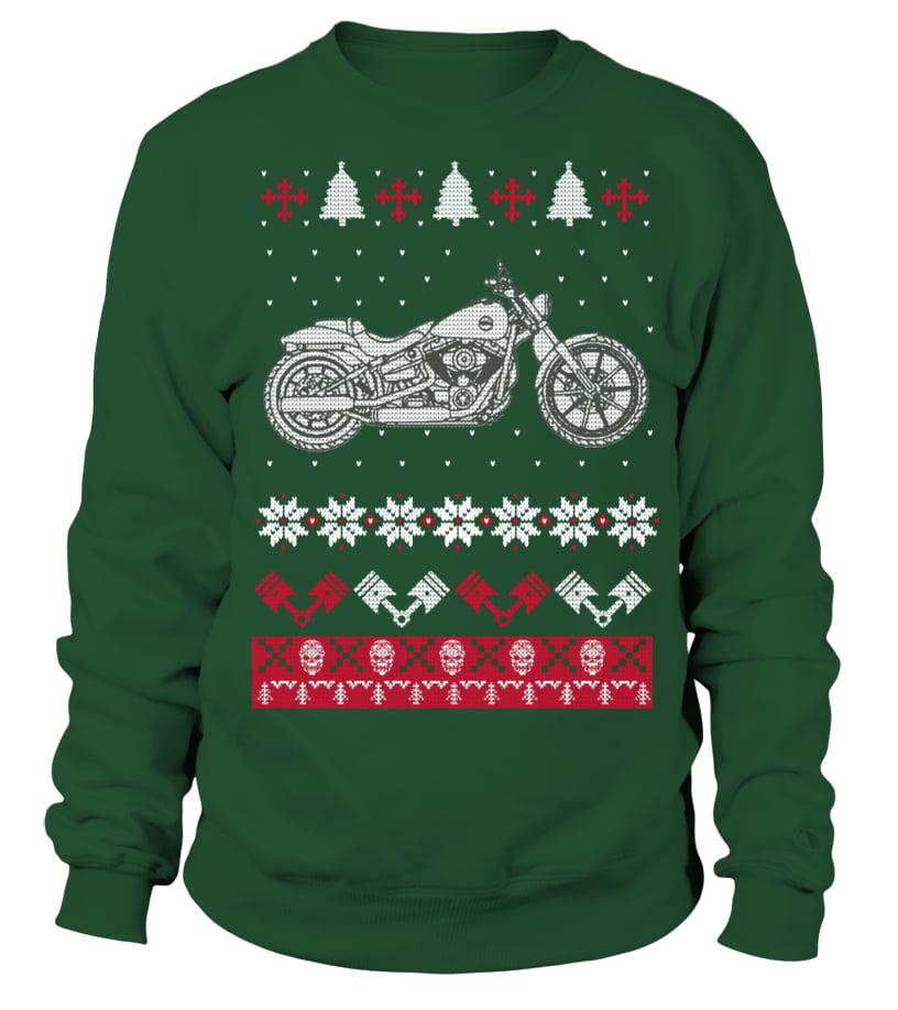 Amazing Christmas - For Christmas - FXSB Sweatshirt Unisex