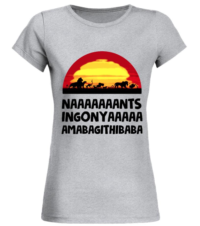 Bob Marley Lion T Shirt Le Roi Lion Lhistoire De La Vie