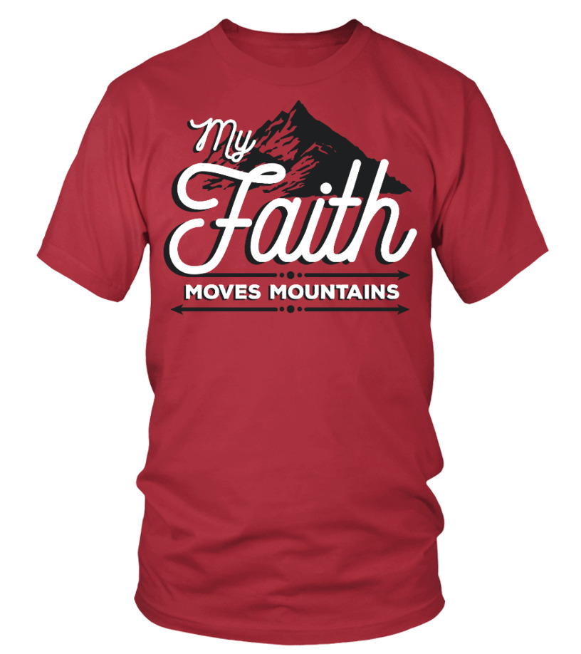 Easter T Shirt Craft Ideas My Faith Moves Mountains Easter T Shirt