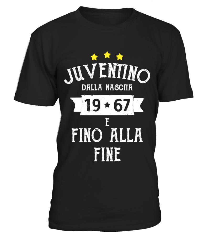 JUVENTINO FINO ALLA FINE - 67