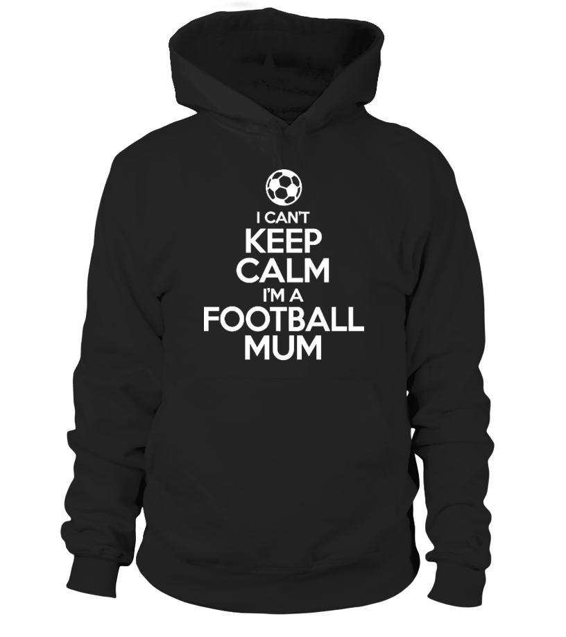Fußball Mama