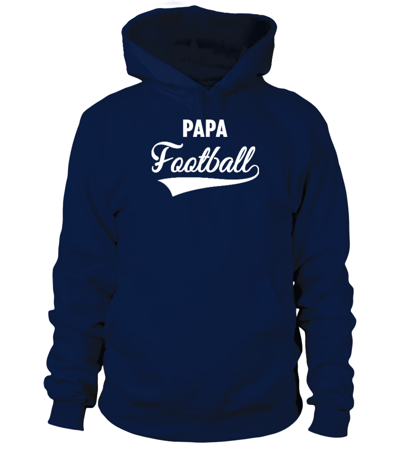 PAPA FOOTBALL