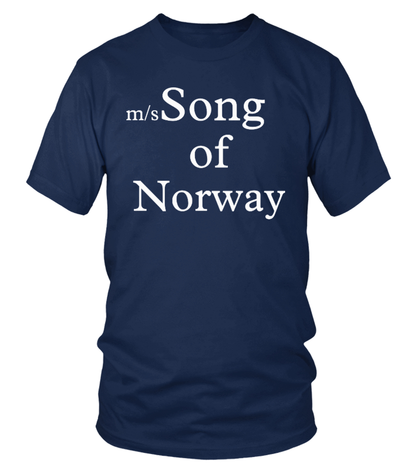 David Bowie Song Of Norway