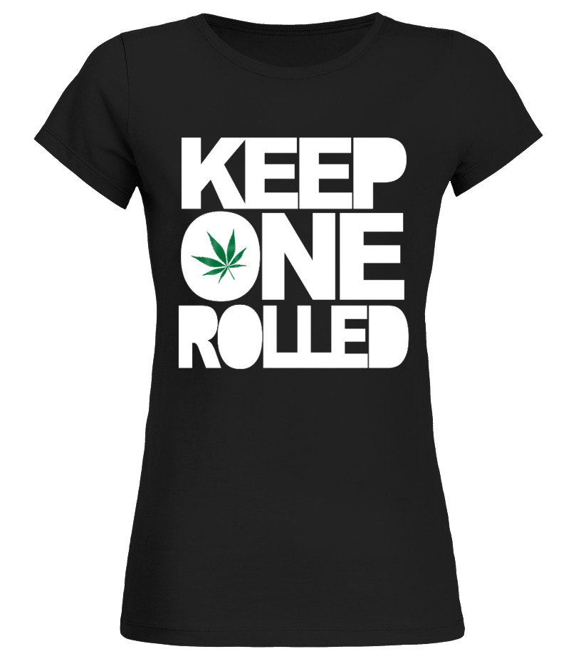 ** KEEP ONE ROLLED ** Limited Edition
