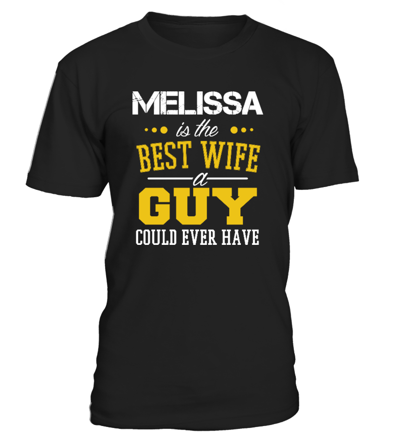 Best Wife  - Custom Shirt