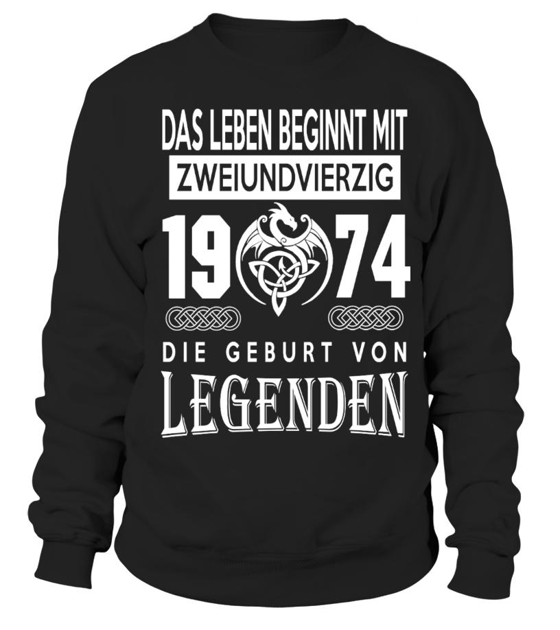 1974-LEGENDEN