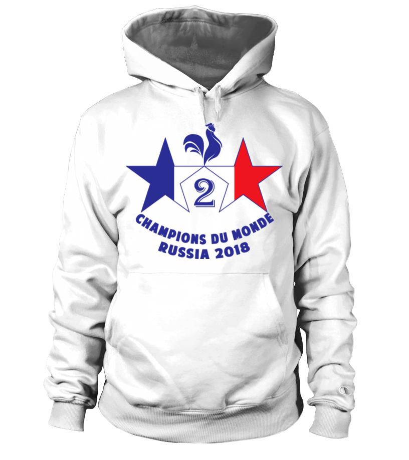 T Shirt Belgium Football France Champion Du Monde 2018 T Shirt Barcelona Football Club