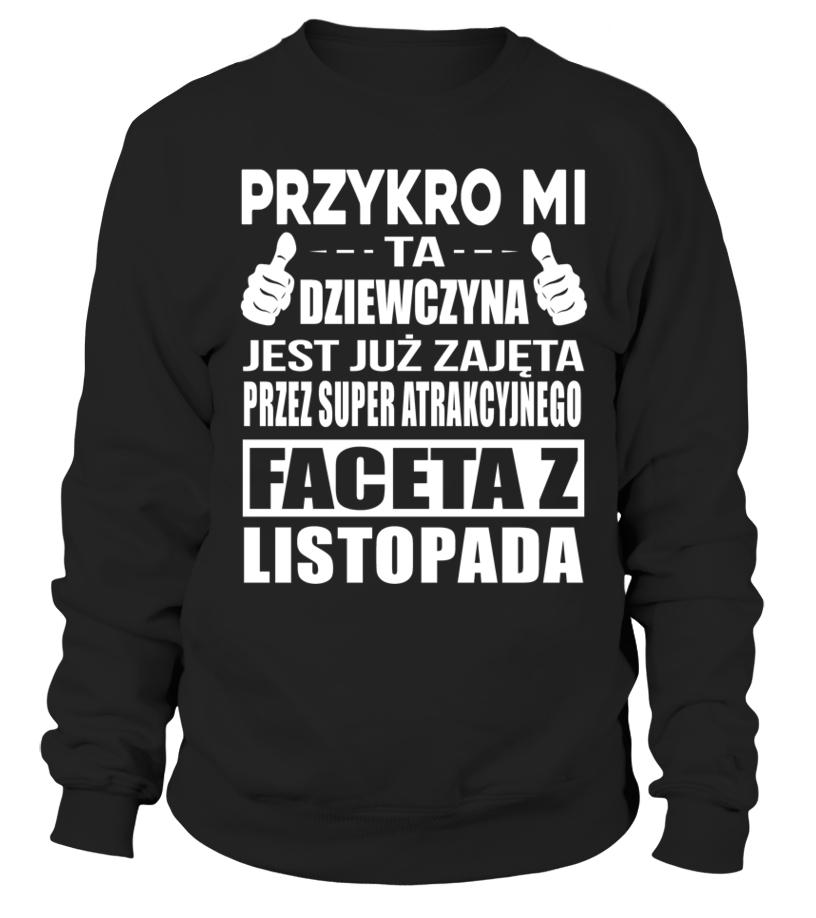FACETA Z LISTOPADA