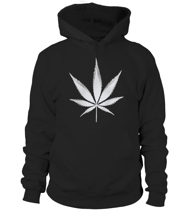 ** STONERS HOODIE ** Limited Edition
