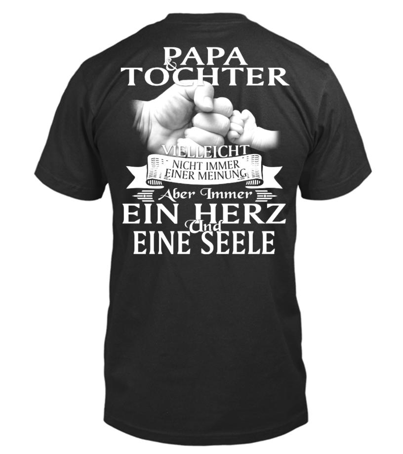 Limitierte Edition Papa
