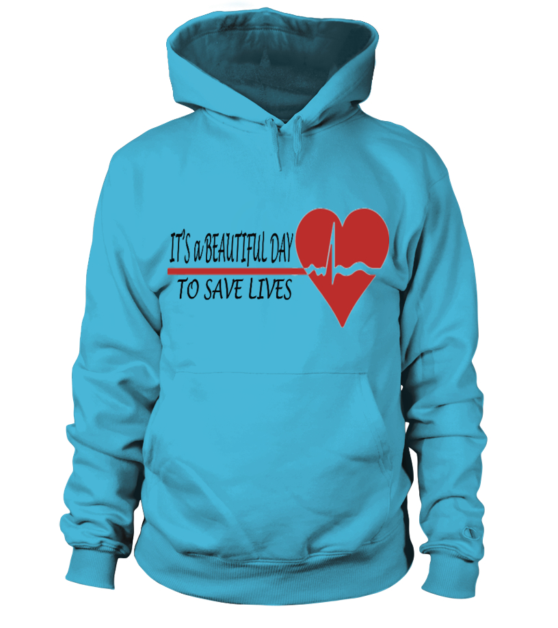 Limited Edition - Grey's Anatomy Fans